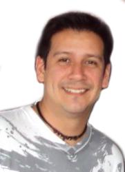 Gustavo Buitron