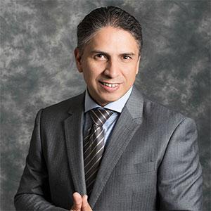 Rodrigo Aguilar