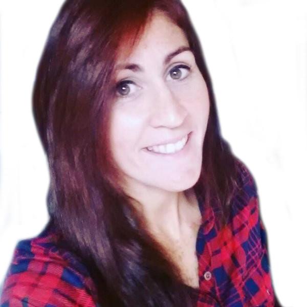 Adriana Suarez Santamaría